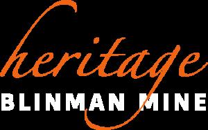 Blinman Mine